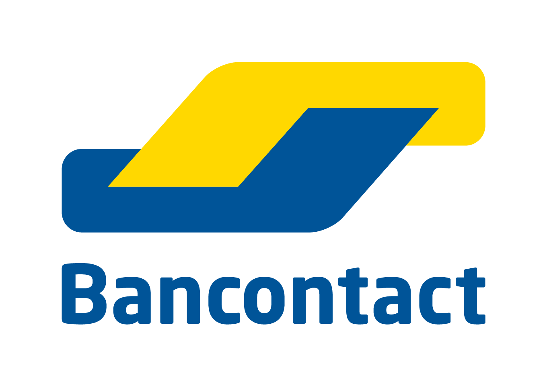 Bankcontact g